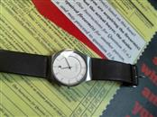 SKAGEN Gent's Wristwatch 233XXLSLB